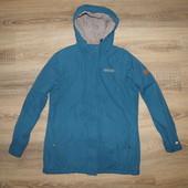 Куртка парка Regatta
