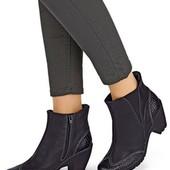 Ara,Jenny,Mustang,Tamaris сапоги, ботинки, кеды