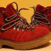 Ботинки Landrover (еврозима) 27см стелька