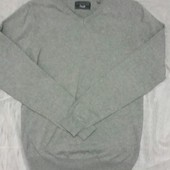 Мужской свитер от ТСМ(германия) , размер С