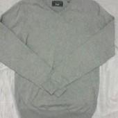 Мужской свитер от ТСМ-такко(германия) , размер С