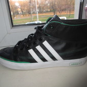 Кроссовки Adidas Neo Label 44 р.Оригинал