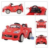 Детский электромобиль ZP 5030 R-3