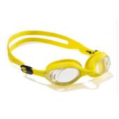 Очки для плавания Nabaiji Decathlon (Декатлон)