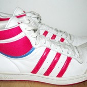 Adidas на весну-осень 25 см