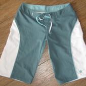 Мужские шорты  Animal для пляжа ,бассейна,размер S