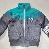 Демісезонна куртка JBC, р.98