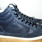 ботинки 29 см
