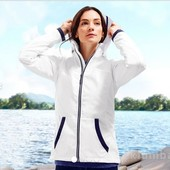 Куртка женская на флисе Softshell, Active от тсм Чибо, Германия