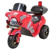 Детский мотоцикл Bambi ZP 9983-3