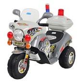 Детский мотоцикл Bambi ZP 2019-11
