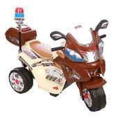 Детский мотоцикл Bambi JT 015-13
