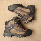 Ботинки Lytos размер 40