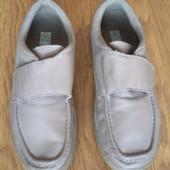 Туфлі розмір 9/43 стелька 28,5 см Dr.Keller