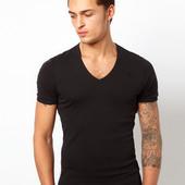 G-Star Raw, оригинал, футболка, размер М.
