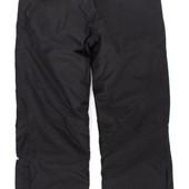 Мужские лыжные штаны ТСМ, Tchibo, р. L