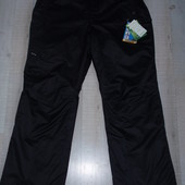 Мужские лыжные штаны C&A, р. m, xxl