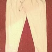 Стильные женские штанишки Tсм Tchibo, xxl