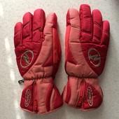 зимние перчатки Nordica