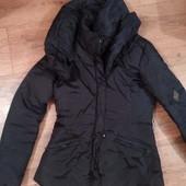 продам зимнюю курточку, женскую