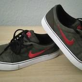 Кросівки Nike SB