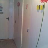 Продам 3-х комнатную квартиру в Александровке за Пос. Котовского