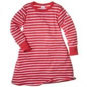 Ночные рубашечки шведской фирмы Polarn O . Pyret. 100 % Eco cotton