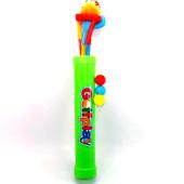 Игровой набор Гольф 789-B11