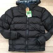 Очень класная мужская курточка зима