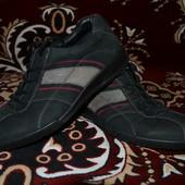 Туфли спортивные ECCO