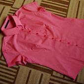Calvin Klein, оригинал, рубашка, размер M-L.