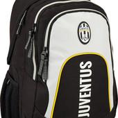 Рюкзак Kite Juventus JV16-849L