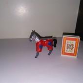 Фигурка Конь