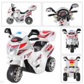 Детский мотоцикл M 0567-1