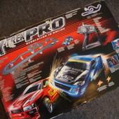 X-trek Pro Silverlit Автотрек Радиоуправление !!!