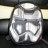 Самый модный рюкзак Звездные войны от C&A