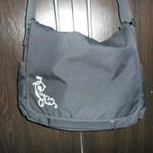 Универсальная сумка на коляску для мамы, фирма Babylove.