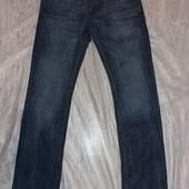 Фирменные джинсы от ТСМ(германия), размер 30 длина 32