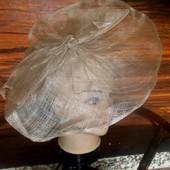 Оригинальный новый маскарадный головной убор untold
