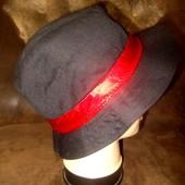 Маскарадная шляпа бренд ann summers