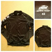 Фирменная куртка Crane, размер 42