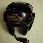 Шлем для боевых искусств из США