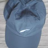 Importexa кепка бейсболка с символикой Retraites Populaires