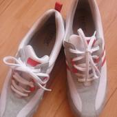 кроссовки Hotter, размер 42