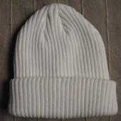 Pulp шапка зимняя трикотажная
