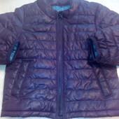Продам сильную куртку Old Nevy 2T
