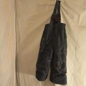 Продам детские утепленные штаны