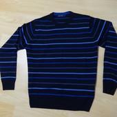 Мужской свитер  James Pringle, новый размер М