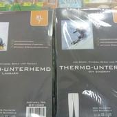 Термобелье в ассортименте Германия