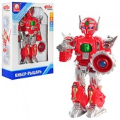 Детский Робот EC 80494 R/00632164